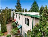 Primary Listing Image for MLS#: 1442496
