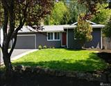Primary Listing Image for MLS#: 1449696
