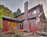 Primary Listing Image for MLS#: 1451696