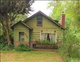 Primary Listing Image for MLS#: 1463796