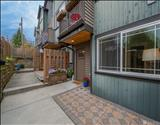 Primary Listing Image for MLS#: 1474396
