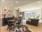 Primary Listing Image for MLS#: 1474996