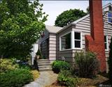 Primary Listing Image for MLS#: 1475196