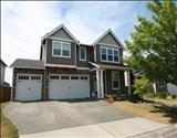 Primary Listing Image for MLS#: 1475896