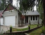 Primary Listing Image for MLS#: 1476096
