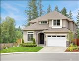 Primary Listing Image for MLS#: 1476996