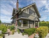 Primary Listing Image for MLS#: 1482096