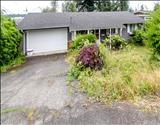 Primary Listing Image for MLS#: 1487096