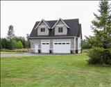 Primary Listing Image for MLS#: 1487296