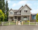 Primary Listing Image for MLS#: 1493896