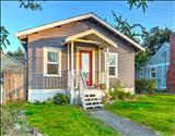 Primary Listing Image for MLS#: 1506096