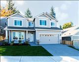 Primary Listing Image for MLS#: 1507196