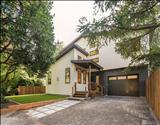 Primary Listing Image for MLS#: 1510096