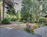 Primary Listing Image for MLS#: 1512196