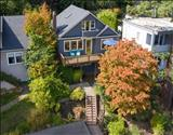Primary Listing Image for MLS#: 1522396