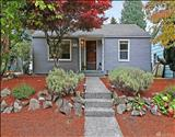 Primary Listing Image for MLS#: 1531096