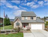 Primary Listing Image for MLS#: 1532896