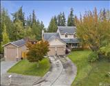 Primary Listing Image for MLS#: 1533196