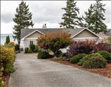 Primary Listing Image for MLS#: 1533596
