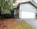 Primary Listing Image for MLS#: 1535396