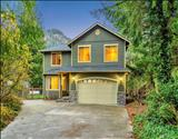 Primary Listing Image for MLS#: 1536696