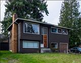 Primary Listing Image for MLS#: 1541296