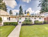 Primary Listing Image for MLS#: 1549696
