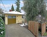 Primary Listing Image for MLS#: 1554896