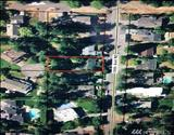 Primary Listing Image for MLS#: 1557396