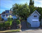 Primary Listing Image for MLS#: 29135396