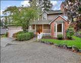 Primary Listing Image for MLS#: 707496