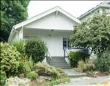 Primary Listing Image for MLS#: 828496