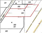 Primary Listing Image for MLS#: 840796