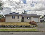 Primary Listing Image for MLS#: 842896