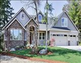 Primary Listing Image for MLS#: 846096