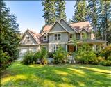 Primary Listing Image for MLS#: 852496