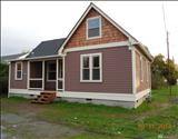 Primary Listing Image for MLS#: 902196