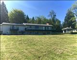 Primary Listing Image for MLS#: 934896