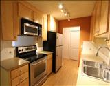 Primary Listing Image for MLS#: 936796