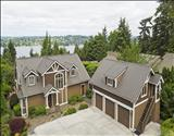 Primary Listing Image for MLS#: 943296