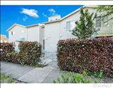 Primary Listing Image for MLS#: 974696