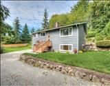 Primary Listing Image for MLS#: 975496