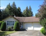 Primary Listing Image for MLS#: 1004097