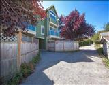 Primary Listing Image for MLS#: 1018297