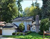 Primary Listing Image for MLS#: 1043197