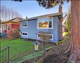 Primary Listing Image for MLS#: 1061497