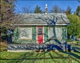 Primary Listing Image for MLS#: 1066497