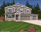 Primary Listing Image for MLS#: 1076397