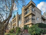 Primary Listing Image for MLS#: 1081097