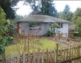 Primary Listing Image for MLS#: 1081197